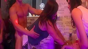 Amazing pornstar in crazy interracial, small tits sex movie