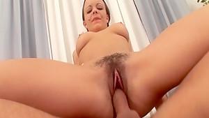 Amazing pornstar Candy Sweet in exotic fetish, cunnilingus adult scene