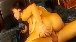 Best pornstar Lisa Ann in horny blowjob, milf xxx movie