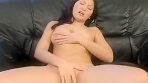 Crazy pornstar Sassy Mills in exotic asian, masturbation porn clip