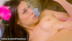 Best pornstars Will Powers, Cassidy Klein in Hottest Anal, Small Tits xxx video