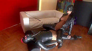 Hottest pornstar in fabulous spanking, brazilian sex video