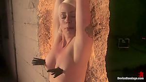Lorelei Lee An exploration