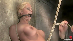 The Ultimate MILF! Kylie Worthy is back with her HUGE nipples, and beautiful face.