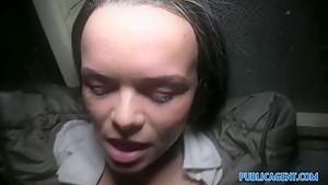 Hottest pornstar in Horny HD, Reality porn clip