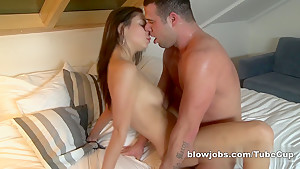 Amazing pornstars in Exotic HD, Hardcore adult clip