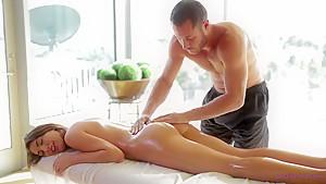 Fabulous pornstar August Ames in Horny HD, Hardcore sex clip