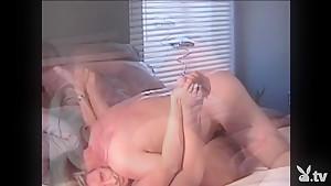 Amazing pornstar in Horny MILF, Lesbian xxx movie