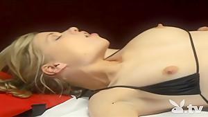 Amazing pornstars in Hottest Latina, Big Tits xxx scene