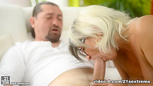 Best pornstar in Amazing Big Ass, Big Tits xxx video