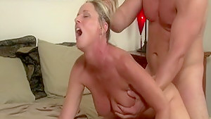 Incredible pornstar Jodi West in best swallow, blowjob xxx movie