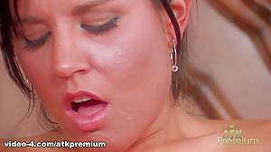 Fabulous pornstar Missy Maze in Best Solo Girl, Big Ass xxx video