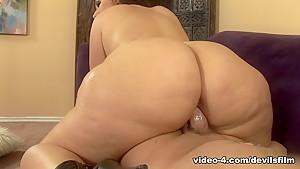 Best pornstar Vanessa Blake in Horny Big Tits, MILF xxx movie