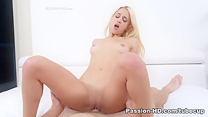 Amazing pornstar Uma Jolie in Horny Blonde, Tattoos xxx scene