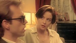 Proof (1991) Genevieve Picot