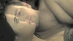 Perfect Sense (2011) Eva Green