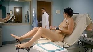 Masters of Sex S02E04 (2014) Mariel Neto, Lizzy Caplan