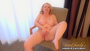 Best pornstar in Exotic MILF, Big Tits xxx clip