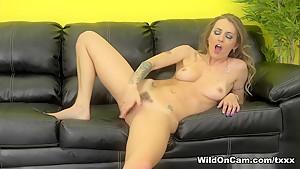 Crazy pornstars Damon Dice, Natasha Starr in Amazing Big Ass, Natural Tits adult movie