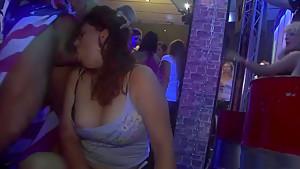 Amazing pornstar in exotic amateur, big tits xxx video