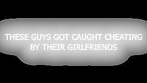 Make Him Cuckold - Aruna Aghora - Another guy makes his wife cum