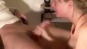 Amazing experienced female Mimi Moore haning an incredible masturbation