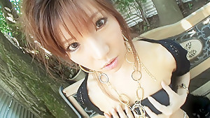 Incredible Japanese girl Serina Hayakawa in Exotic JAV uncensored Amateur movie